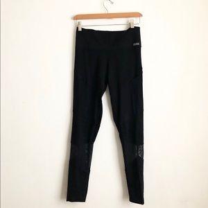 Victoria secret legging black size:M